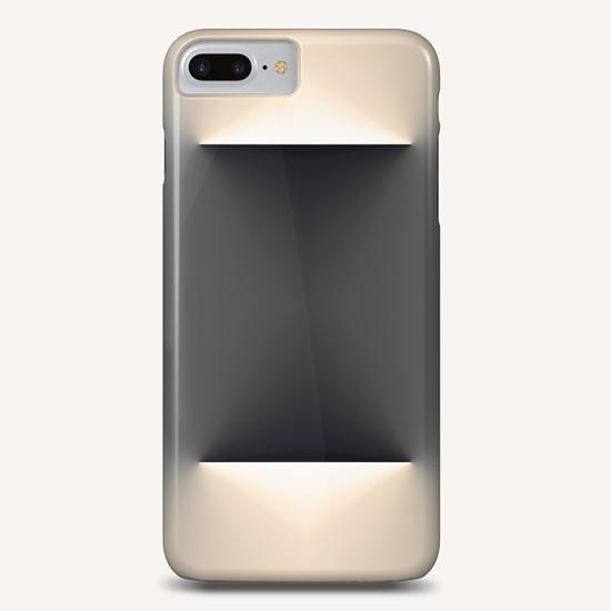 Tempo. Phone Case by rodric valls