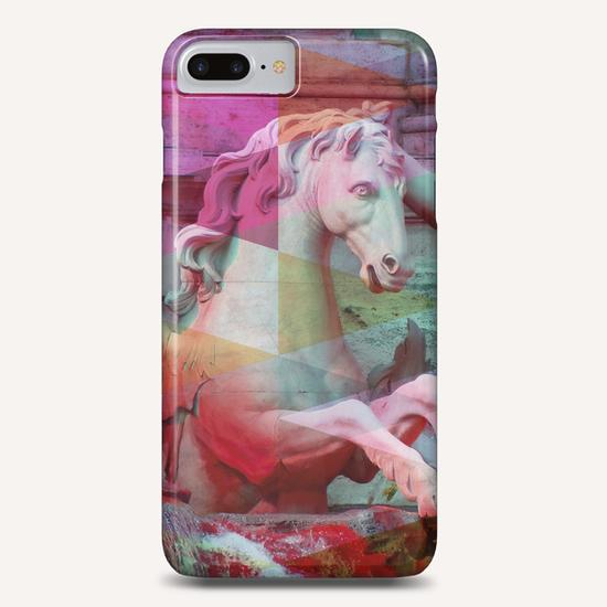 Trevi Fountain Phone Case by Vic Storia