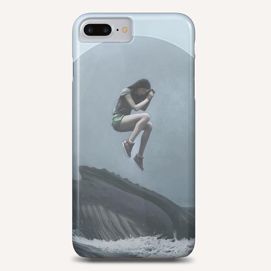 Venus Phone Case by yurishwedoff