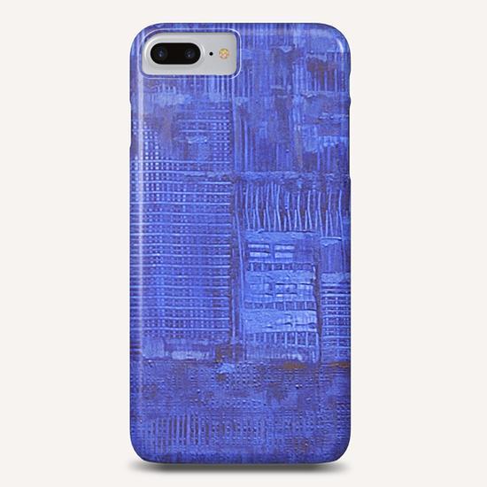 Ville Azur Phone Case by di-tommaso