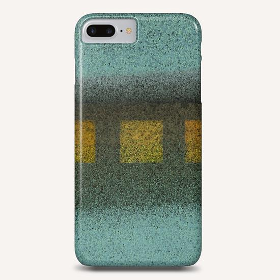 Warm Phone Case by Malixx