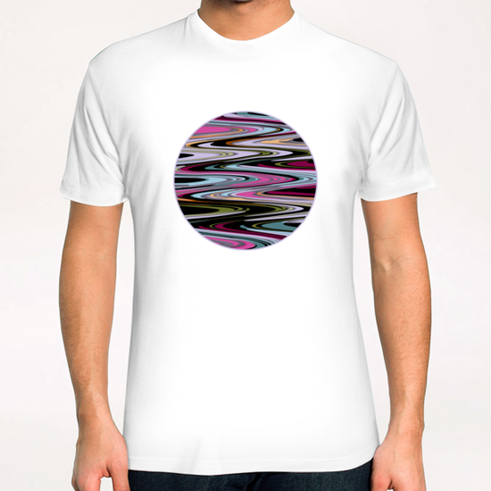 S2 T-Shirt by Shelly Bremmer