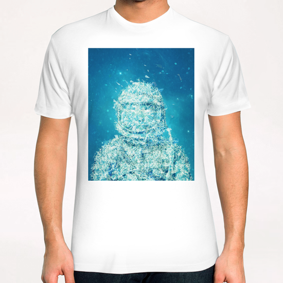 Transformation T-Shirt by Seamless