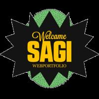 sagi.art's picture