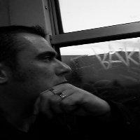 Stefan D's picture